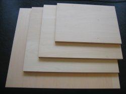 画像1: シナベニヤパネル(規格寸法)