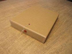 画像1: 差し箱 自由寸法